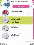 CallRecorder v1.07 1.07 mobile app for free download