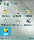 Folder In Folder By Boga mobile app for free download