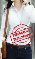 Personality Development Tips mobile app for free download