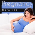 Pregnancy Care Tips 320x240 mobile app for free download