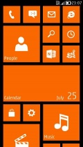 win8 mobile app for free download