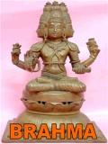 BRAHMA mobile app for free download