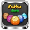 Bubble Shift mobile app for free download