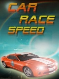 Car Race Speed mobile app for free download