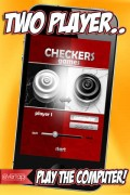 Checkers Classic mobile app for free download