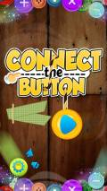 Connect The Buttons. mobile app for free download