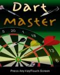 DartMaster_N_OVI mobile app for free download