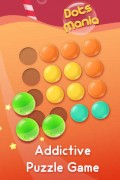 Dots Mania mobile app for free download