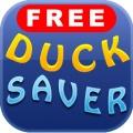 Ducks Saver mobile app for free download