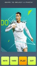 FIFA 16 ANDROID PUZZLE GAME mobile app for free download