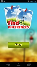 FindDifferences mobile app for free download