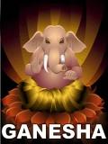 GANESHA mobile app for free download