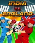 India Vs England 176x220 mobile app for free download