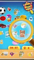Kids Hidden Object mobile app for free download