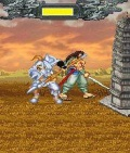 Kung Fu Imperial Guards mobile app for free download