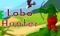 LoboHunter N OVI mobile app for free download