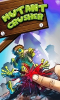 Mutant Crusher   Free mobile app for free download