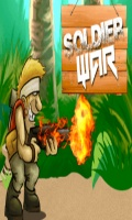 SoldierWar mobile app for free download