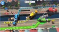 Train Conductor World mobile app for free download
