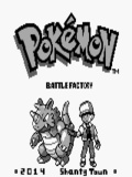 pokemon battle vactory mobile app for free download