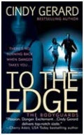 to the edge (the bodyguards 1) mobile app for free download