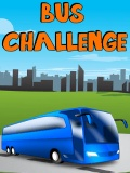 Bus Challenge mobile app for free download