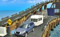 Cargo Ship Car Parking Game mobile app for free download