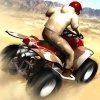 Desert Rider : Racing Moto mobile app for free download