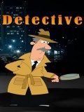 Detective mobile app for free download