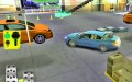 Factory Area Parking Racer Game mobile app for free download