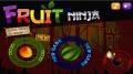 Fruit Ninja v1.06 Signed mobile app for free download