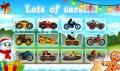 Fun Kid Racing mobile app for free download