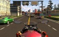 Highway Traffic Rider mobile app for free download