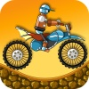 Hill Climb   Steampunk Racing mobile app for free download