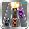 Mafia Car Racing mobile app for free download