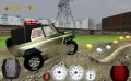 Offroad Racing 3D mobile app for free download