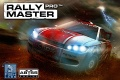 Rally Master Pro   Signed mobile app for free download