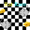 Rat Race mobile app for free download