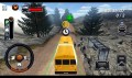 School Bus Driver: Hill Climb mobile app for free download