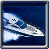 Turbo Speed Boat mobile app for free download