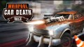 Whirlpool Car Death Race mobile app for free download