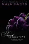 sweetseduction33333333333 mobile app for free download