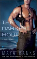 the darkest hour 1 kgi mobile app for free download