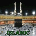 Islamic mobile app for free download
