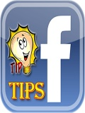 Facebook Tips mobile app for free download