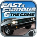 FastFurious 240x400 mobile app for free download