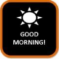 MorningSMS mobile app for free download