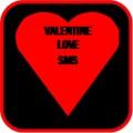 ValSMS4LOVE mobile app for free download
