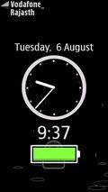 Lock Screen 0.19 5038