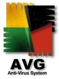 AVG Antivirus 2013 Java mobile app for free download